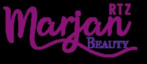 marjanbeautyrtz.com